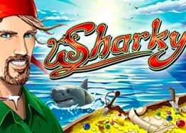 Sharky HD Deluxe